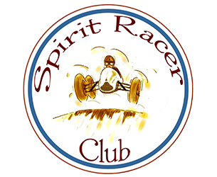Spirit racer club